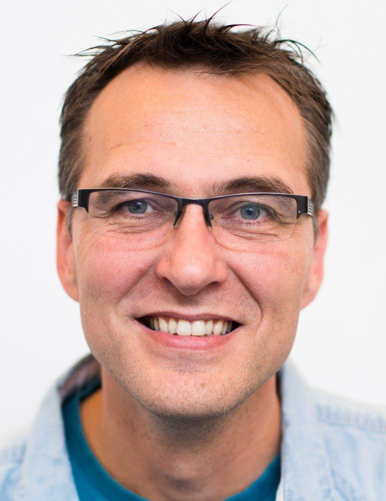 Vraag En Antwoord Jack Van Schijndel Agrochemie