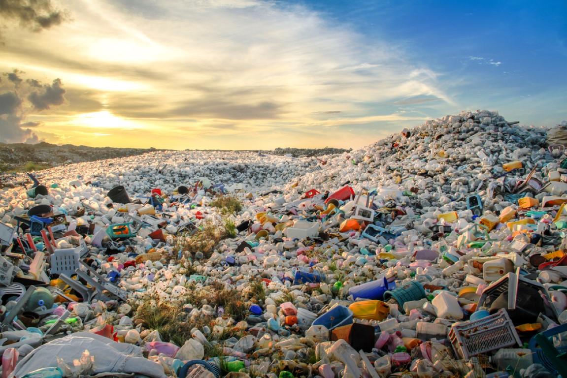 Nieuw Landelijk Afvalbeheerplan van kracht Agro & Chemie    Nieuw Landelijk Afvalbeheerplan van kracht   title=  f70a7299370ce867c5dd2f4a82c1f4c2     Agro&Chemie