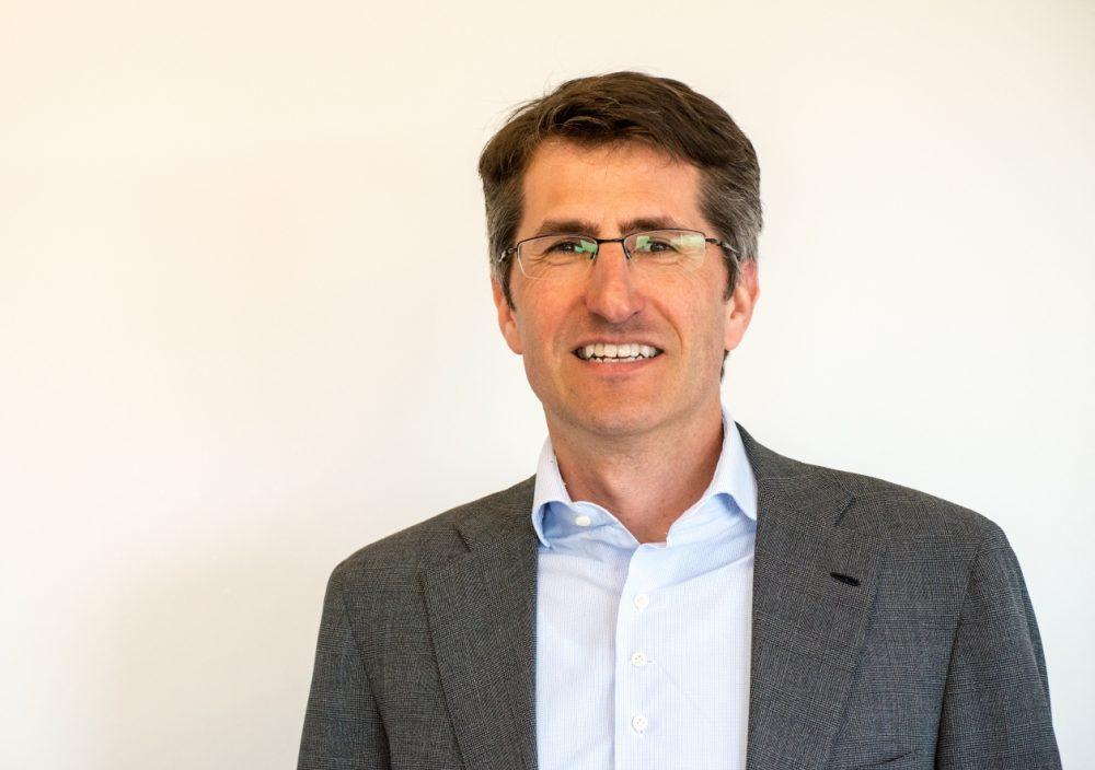 Maarten Herrebrugh Blackwood