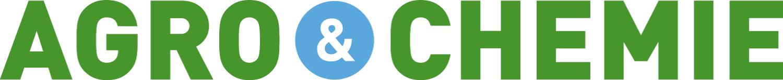Logo Agro&Chemie