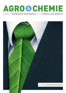 Mediabrochure-AgroChemie-voor-adverteerders-1-1-1-001