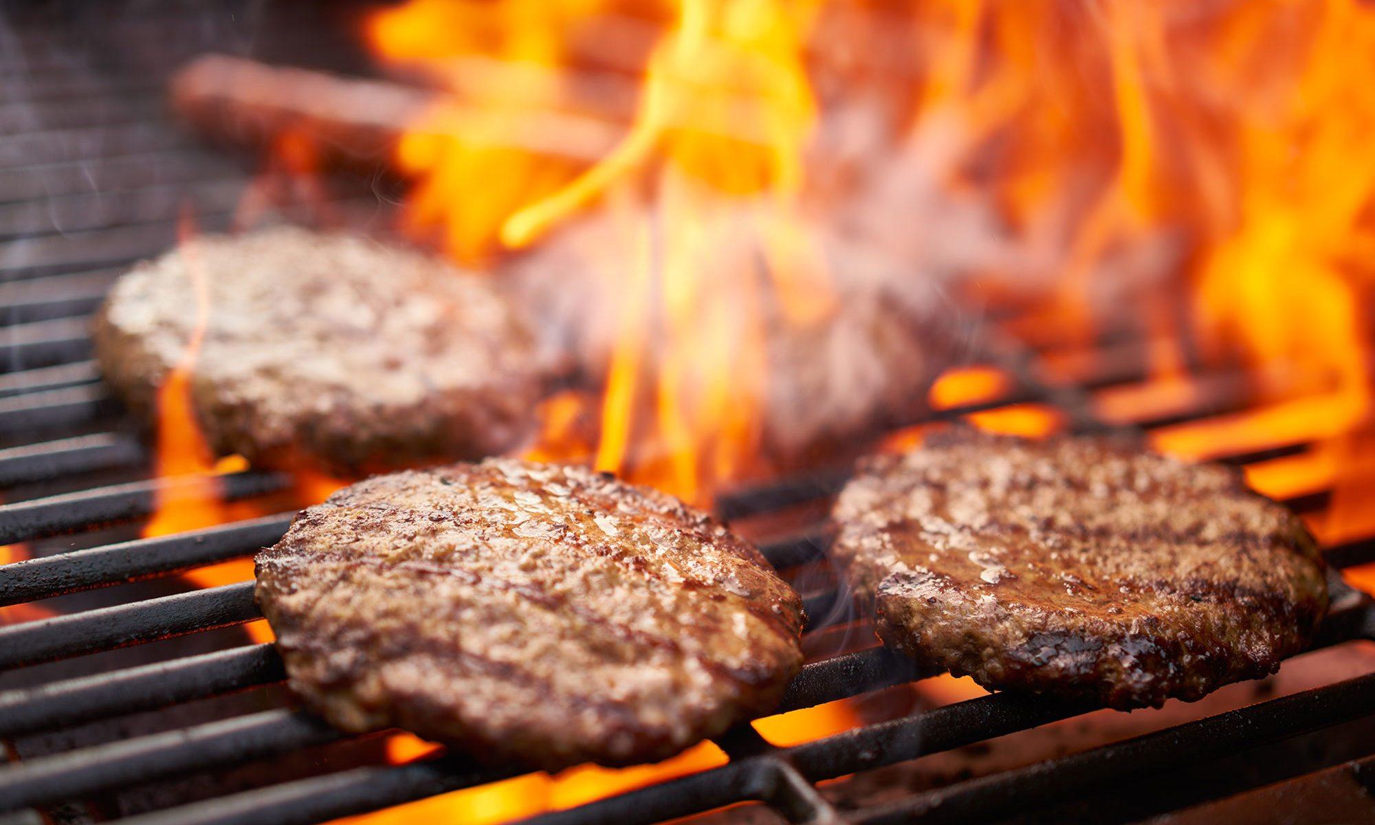 Afbeeldingsresultaat voor barbecuen