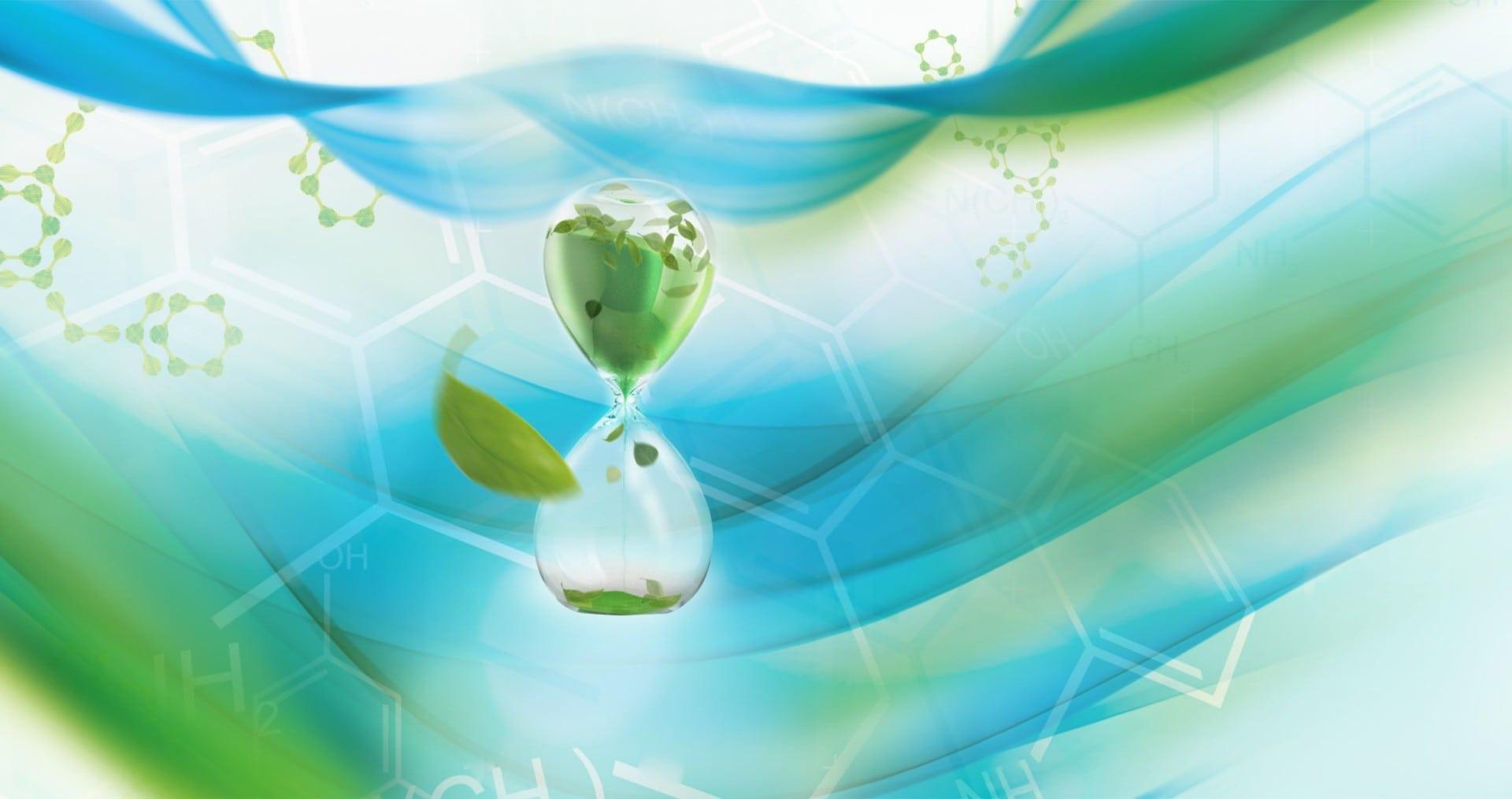 Hoeveel geduld hebben we met de biobased economy?