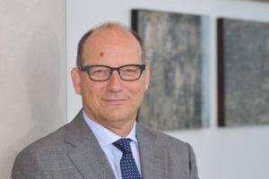 Roger Miesen