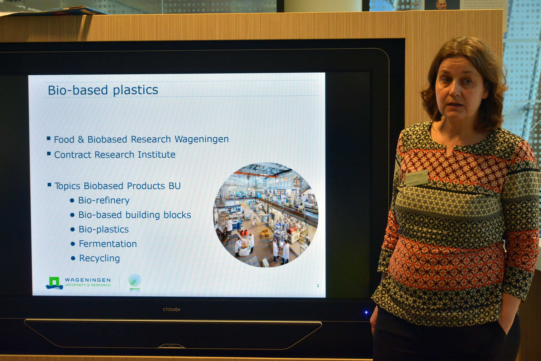 PlasticsEvent-KarinMolenveld