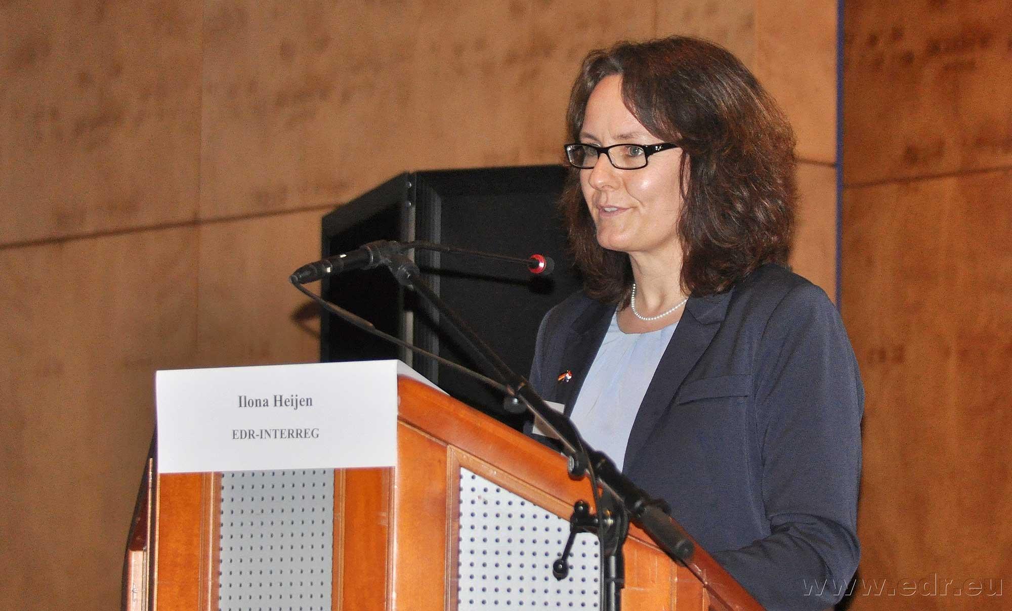 Ilona Heijen