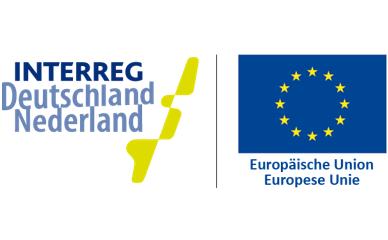 interreg EU