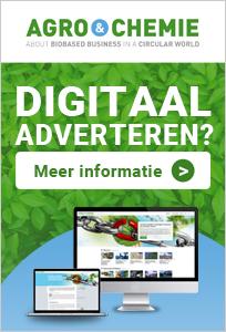 Digitaal adv – Artikelen positie 5