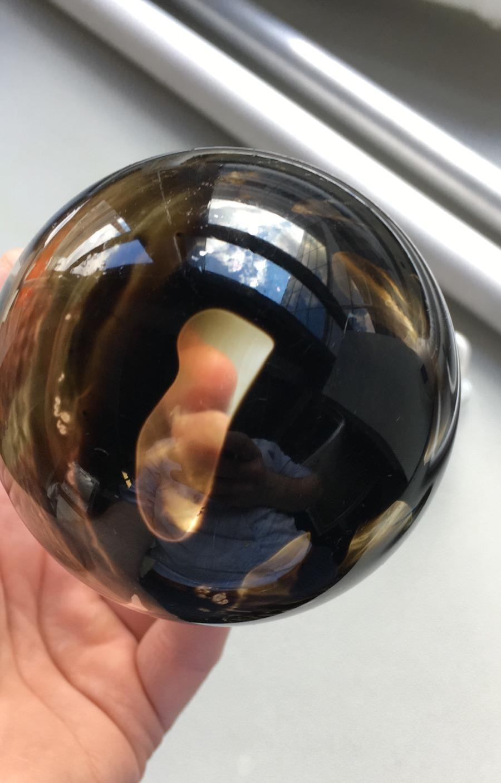 crude lignim oil vertoro
