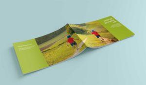 Witboek biomassa