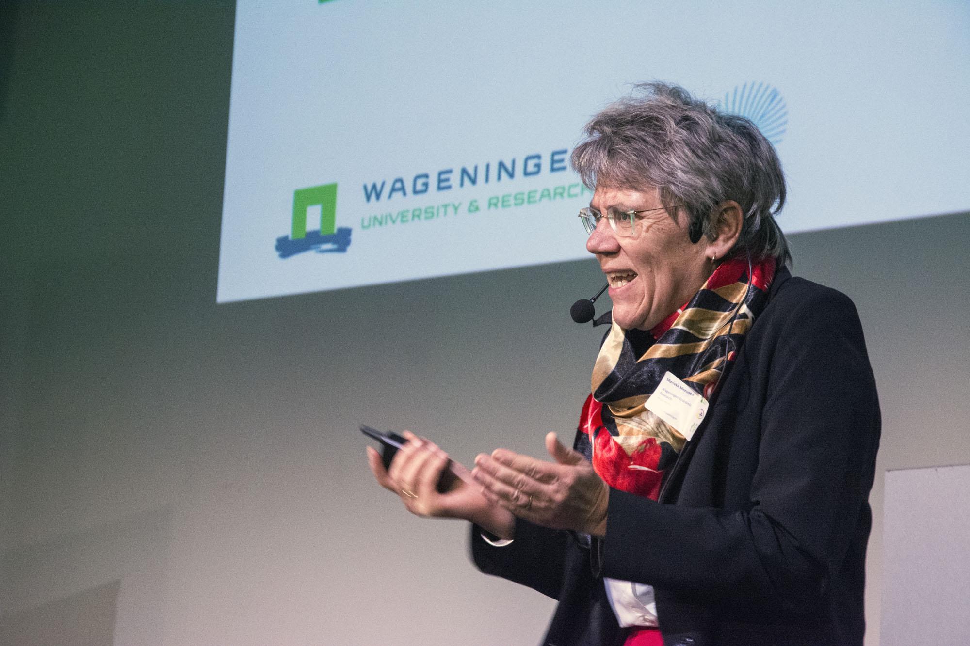 Marieke Meeusen