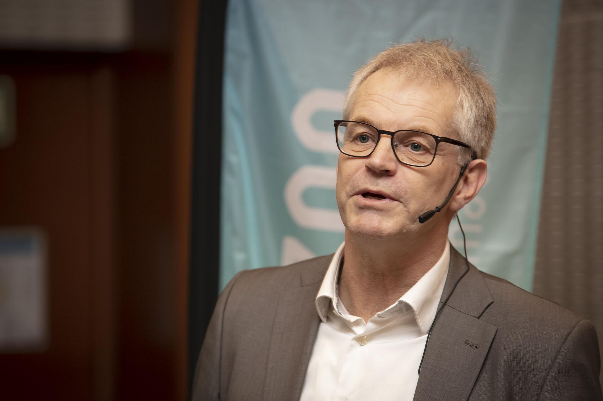 Pieter Imhof (BioBTX)