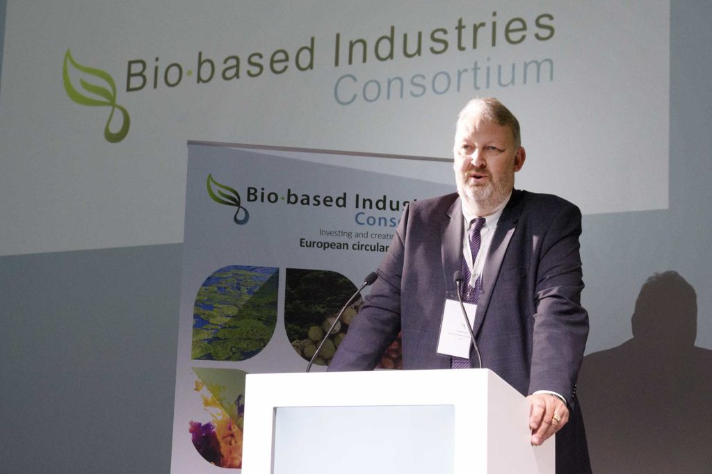 Dirk Carrez (BIC)