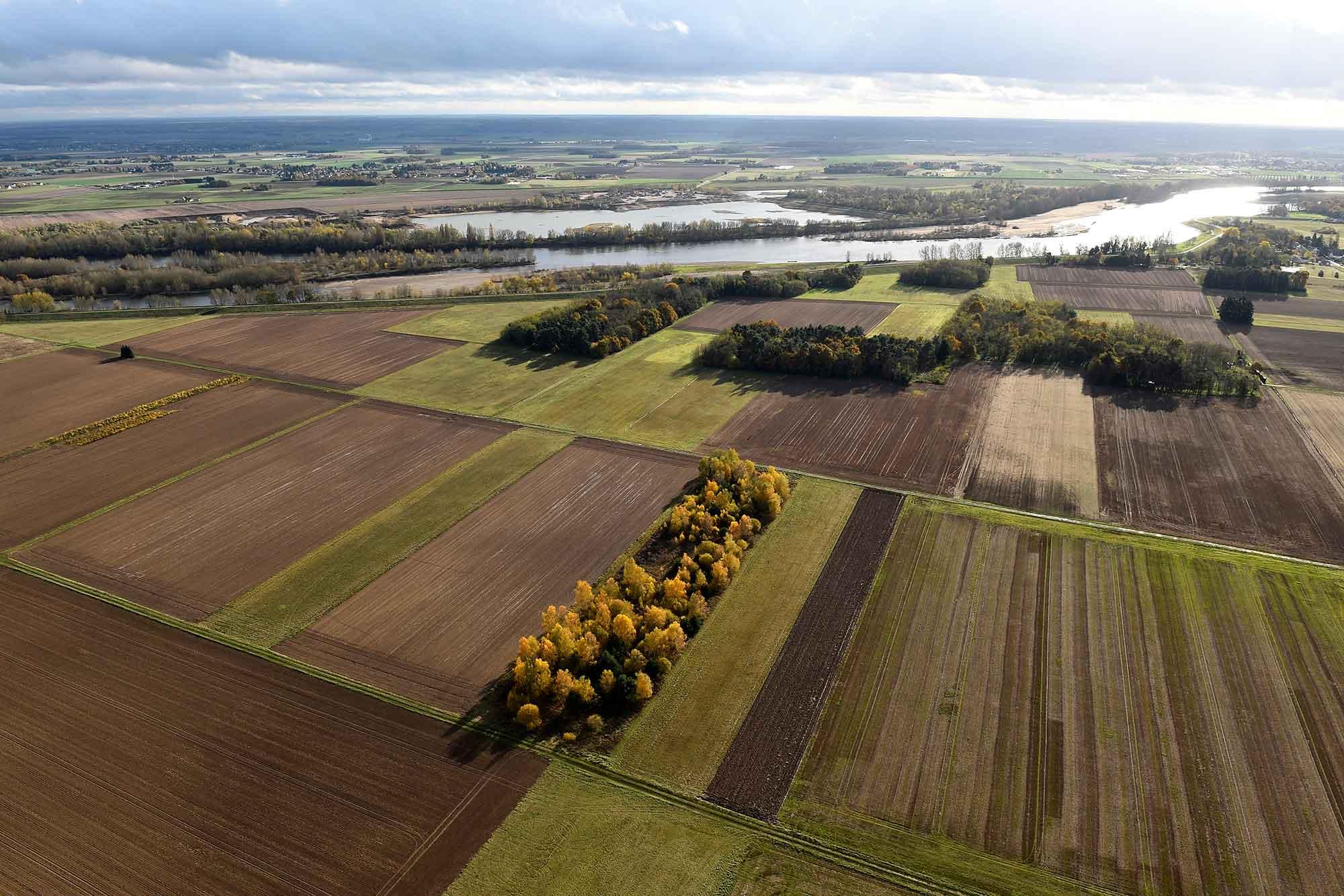 Pays de la Loire Frankrijk