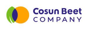 Logo Cosun Beet Company