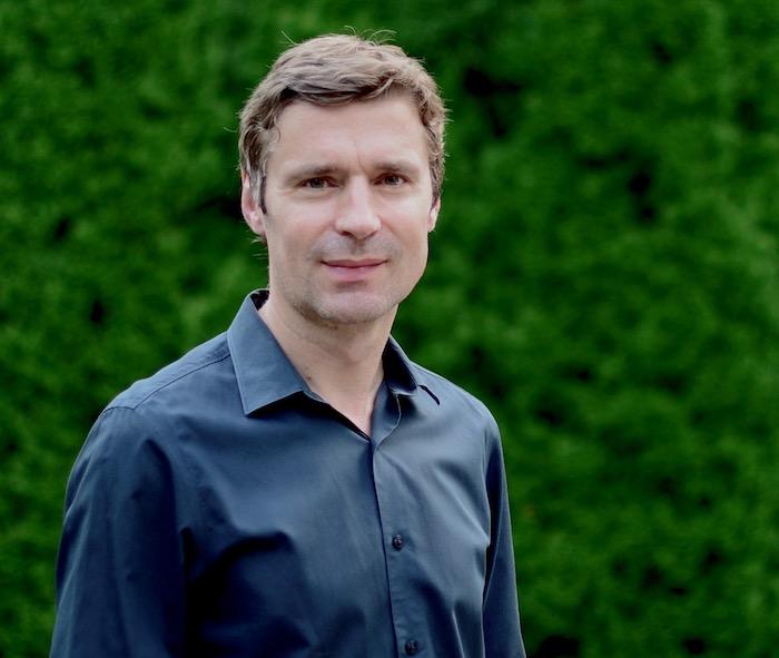 Peter Schelstraete
