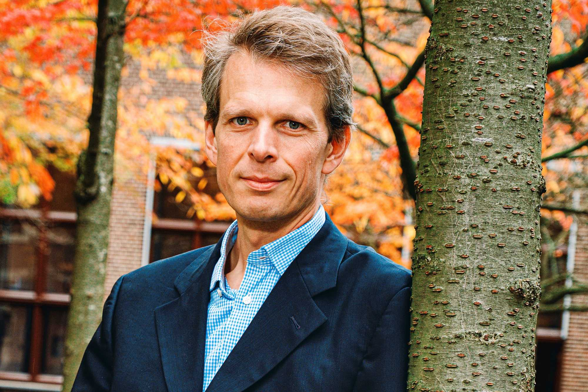 AC ART DEC 2020 Profiel foto Martin Junginger High Res