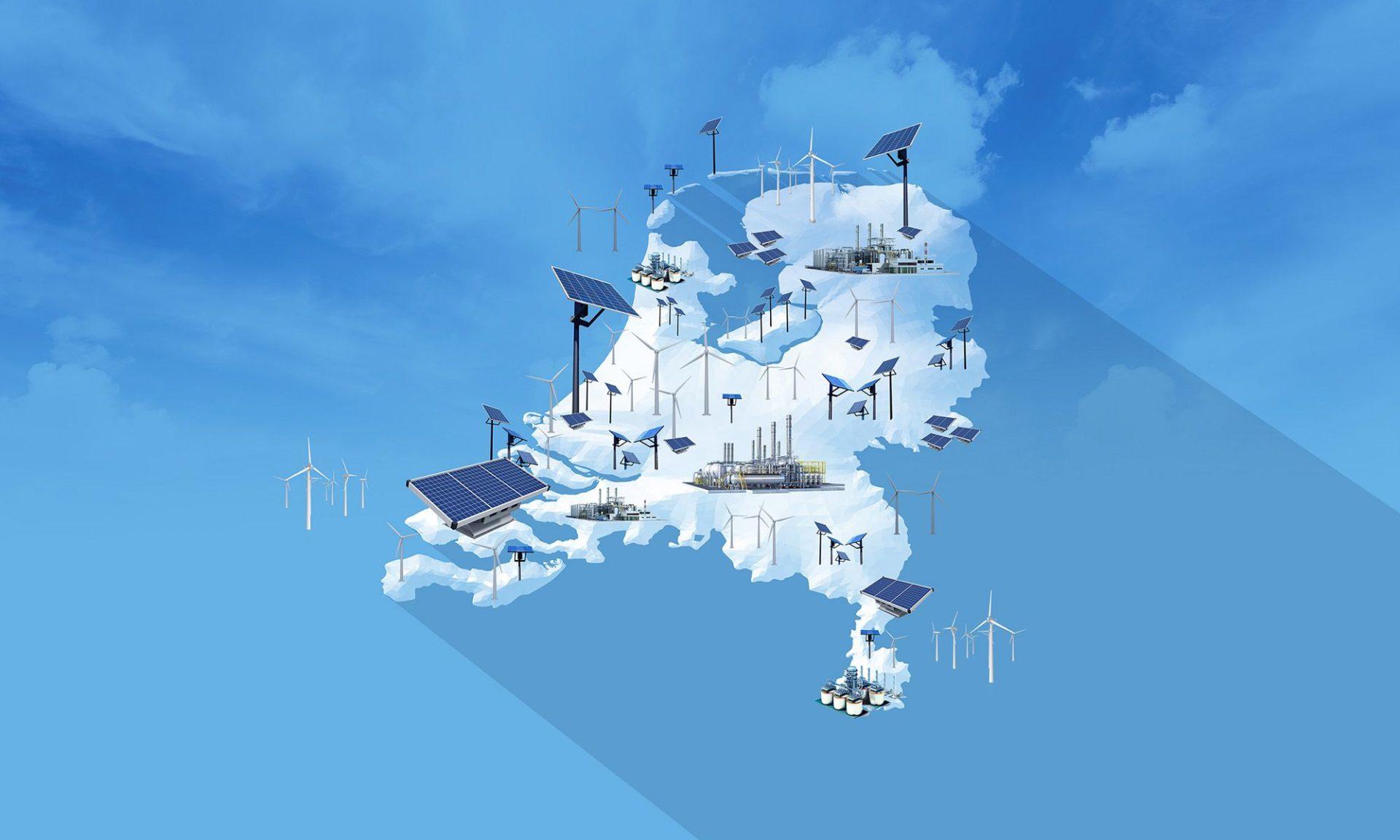 A&C4 2020_coverbeeld voor web