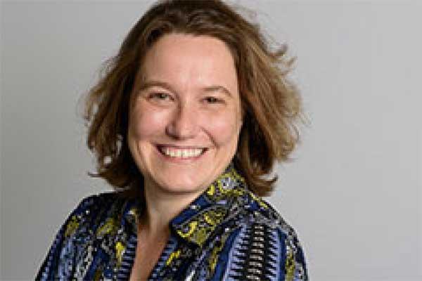 Prof Katja Loos