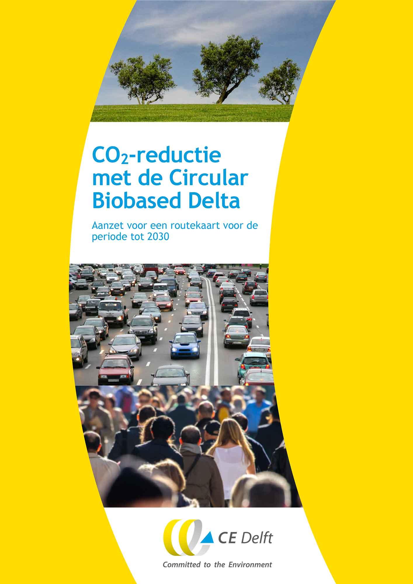 CE-Delft-report