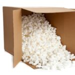Packing Peanuts